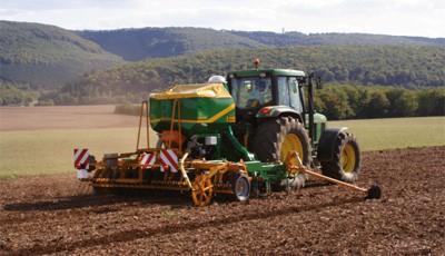 niveleuse agricole occasion